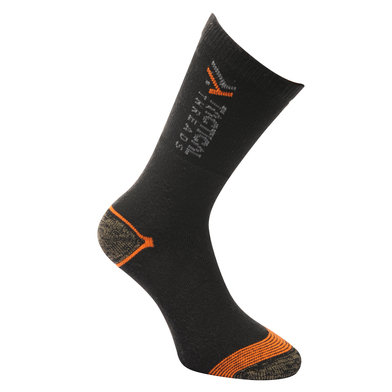Tactical Threads - Tactical Socks 3-pack