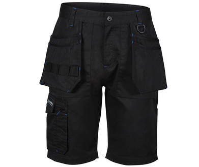 Tactical Threads - Incursion Holster Shorts