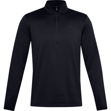 Under Armour - Armour Fleece Half Zip