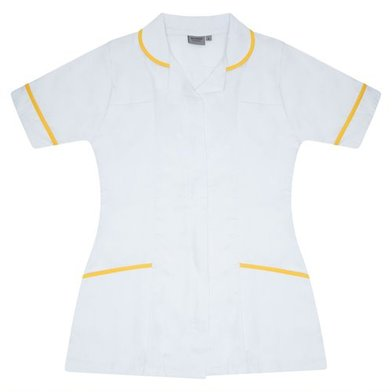 Behrens - Ladies Healthcare Tunic