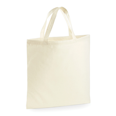 Budget Promo Bag For Life In Natural