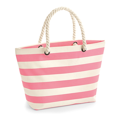 Westford Mill - Nautical Beach Bag