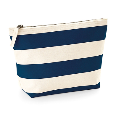 Westford Mill - Nautical Accessory Bag