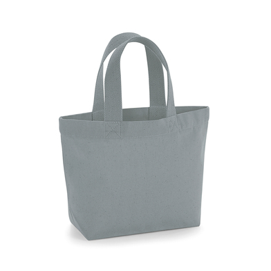 Westford Mill - EarthAware Organic Marina Mini Tote