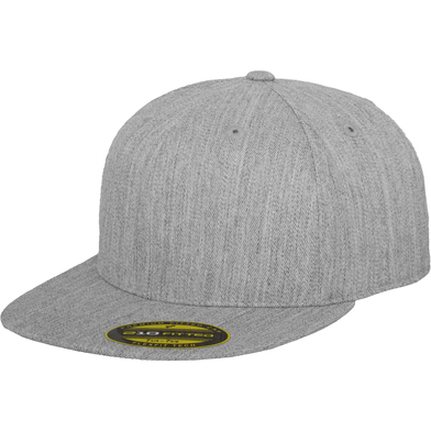 Flexfit by Yupoong - Premium 210 Fitted Cap (6210)