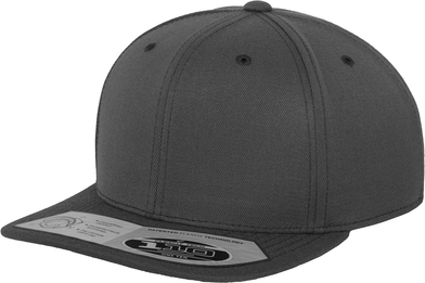 Flexfit by Yupoong - 110 Fitted Snapback (110)