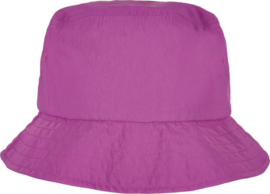 Flexfit by Yupoong - Water-repellent Bucket Hat (5003WR)