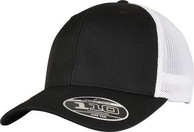 Flexfit by Yupoong - Flexfit 110 Recycled Cap 2-tone (110RT)