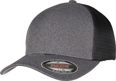 Flexfit by Yupoong - Flexfit Unipanel� Cap (5511UP)