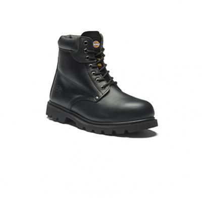 Footwear & Accs