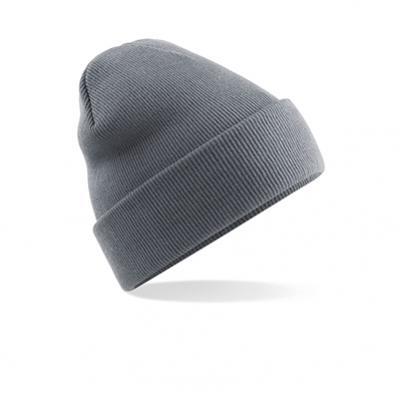 Hats / Headwear
