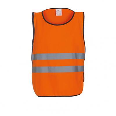 High Visibility Tabards