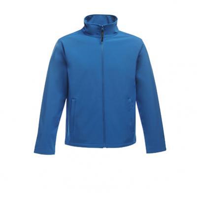 Softshell Coats & Jackets