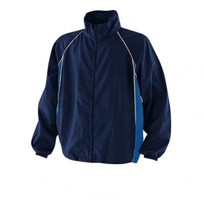 Sport Coats & Jackets